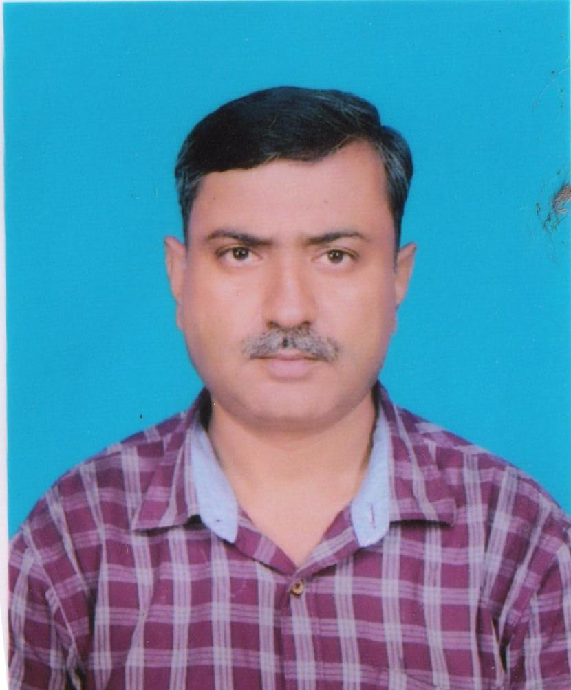 citizen care foundation dr om kumar sharma